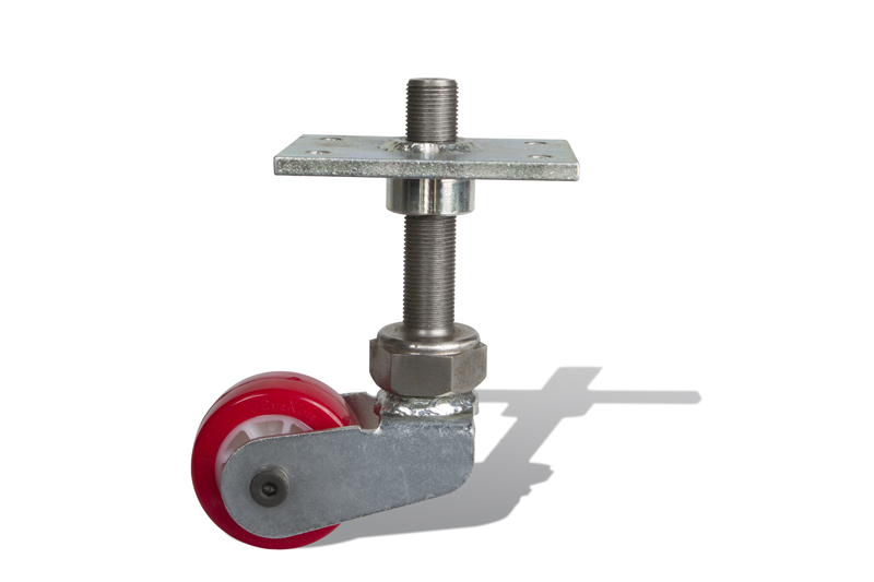 Swivel Casters Bing Images